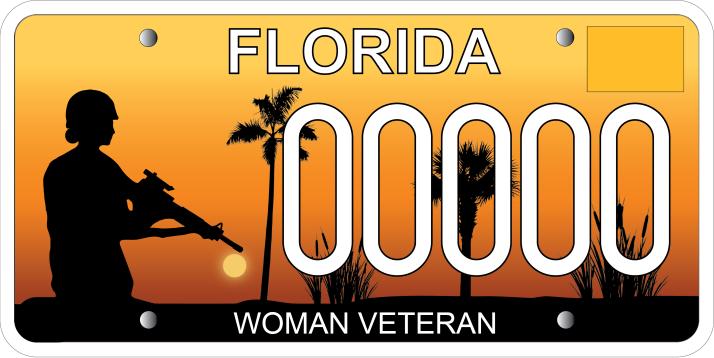 woman veteran FINAL3 copy
