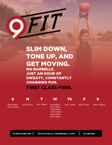 9fit-poster-01